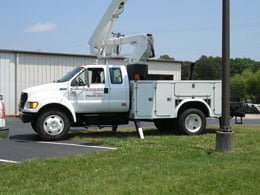 Electrical Contractor Monroe NC 3
