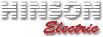 Electrical contractor Commercial North Carolina